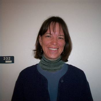 Dr. Lisa Young