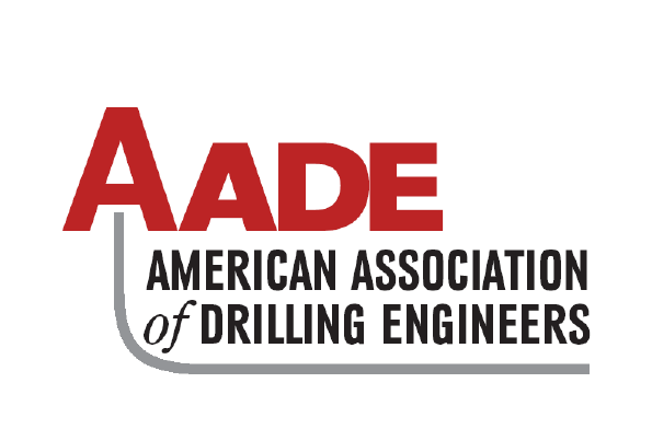 AADE National Logo