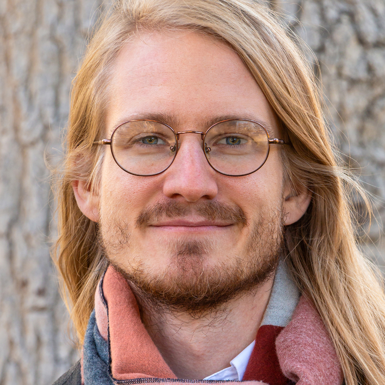 Profile picture of Christopher ChoGlueck, PhD
