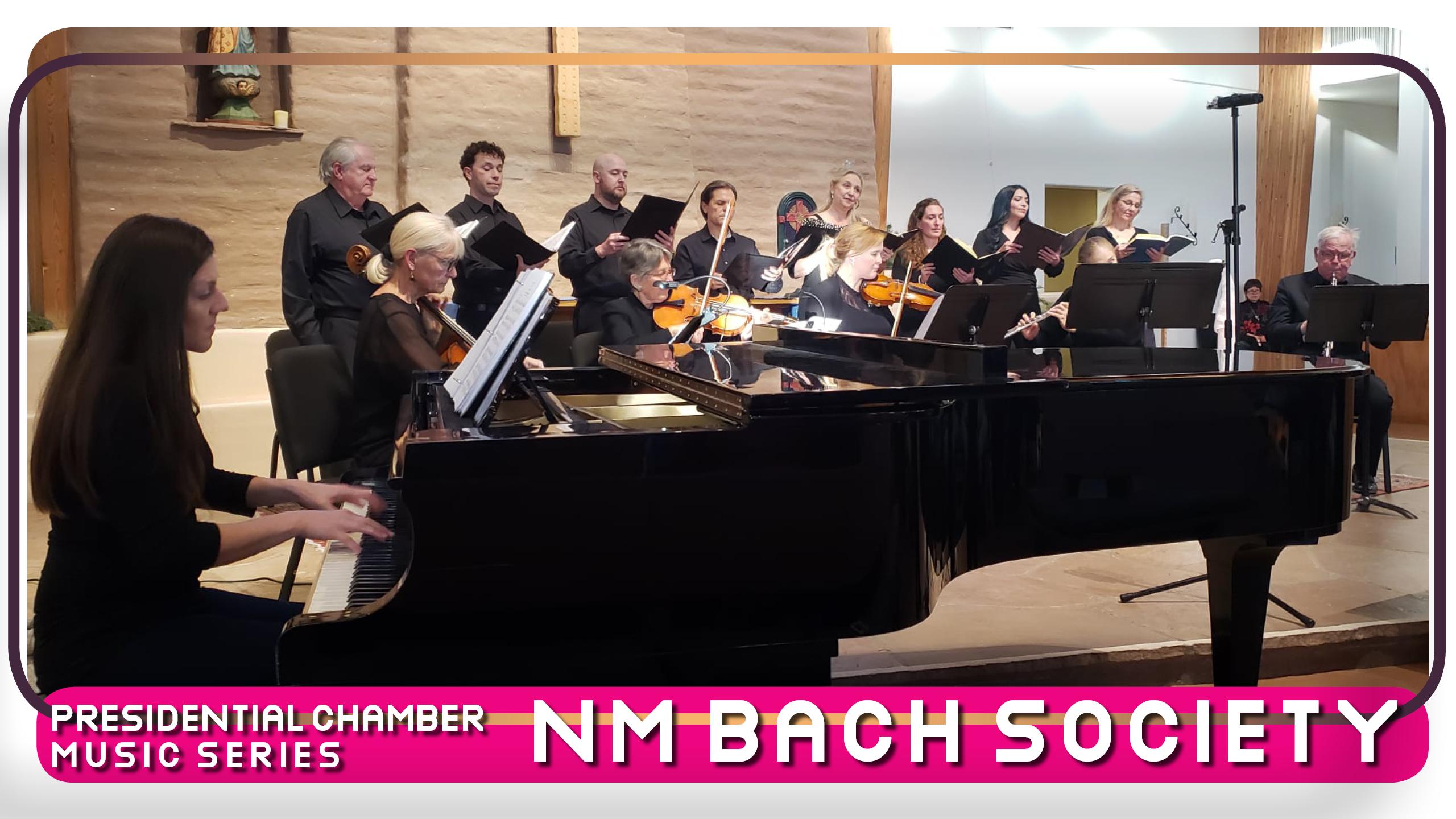 NM Bach Society Banner