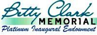 Betty Clark Memorial