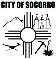 City of Socorro